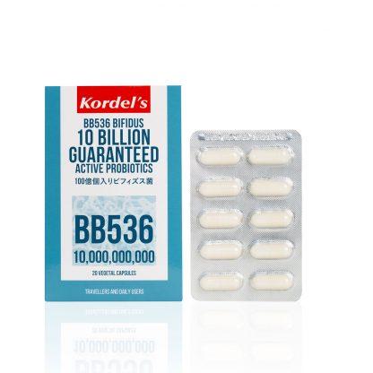 BB536-BIFIDUS-10-BILLION-PROBIOTICS-family