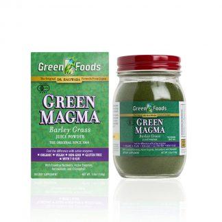 GREEN-MAGMA-BARLEY-GRASS-JUICE-POWDER-family