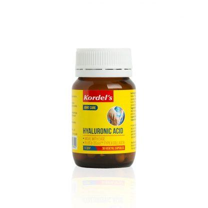 HYALURONIC-ACID-KDGF1143-Bottle