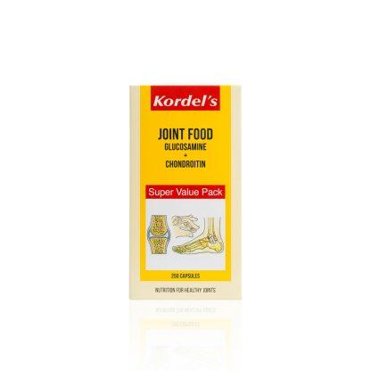 2-Joint-Food-250s-KDGF1182-Box