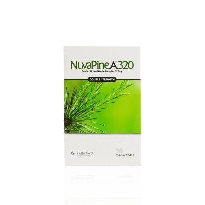 NuvaPineA320-box