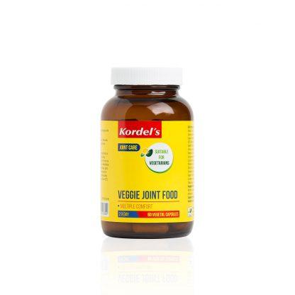 VEGGIE-JOINT-FOOD-KDGF1149-Bottle