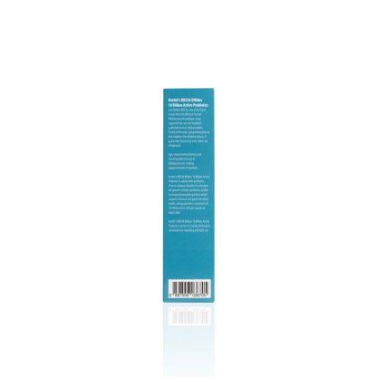 BB536-BIFIDUS-10-BILLION-PROBIOTICS-box
