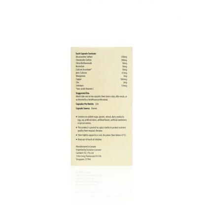 4-Joint-Food-250s-KDGF1182-Box-Side