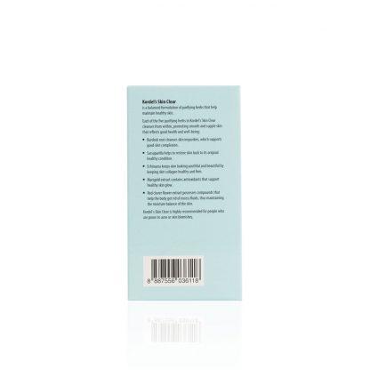 Skin-Clear-30s-box