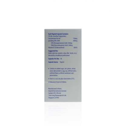 rTG-OMEGA-3-VITAMIN-D-box