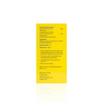 HYALURONIC-ACID-KDGF1143-Side