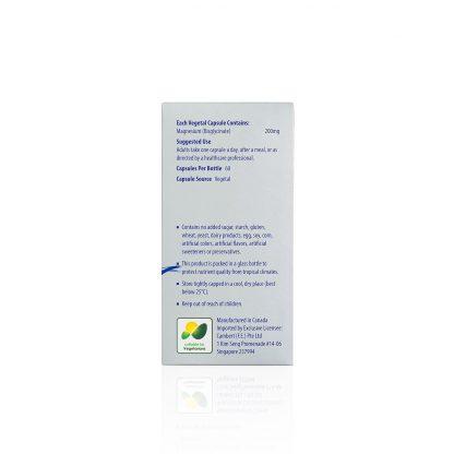 MAGNESIUM-BISGLYCINATE-200mg-box