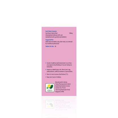 ORGANIC-SOY-ISOFLAVONES-box