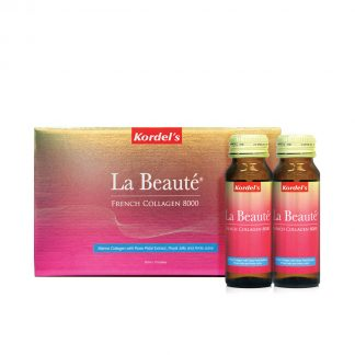 La-Beaute-COLLAGEN-DRINK